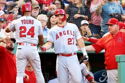 MLB》簽「神鱒」幕後推手 前天使球探轉效紅襪