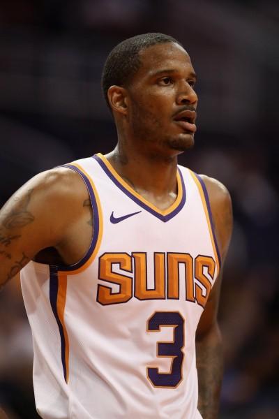 NBA》湖人哭哭!太陽送亞里札回老東家巫師