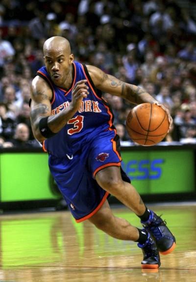 籃球》球員在NBA不得志 CBA為什麼成為第一志願?