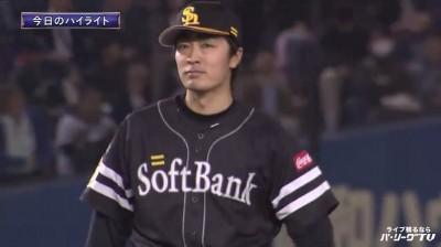 日職》和田毅因傷今年一軍未出賽 減薪3億日圓寫軟銀之最