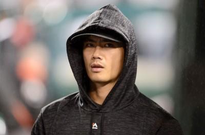 MLB》美媒評大聯盟30隊近十年爛約 陳偉殷24億大約入榜