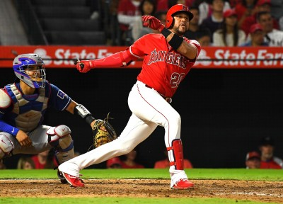 韓職》大谷隊友、古巴野手費南德茲 1年2千萬轉戰斗山熊