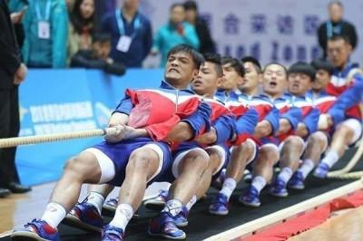 體壇年度回顧》台灣拿回失落金牌 亞運風光17金