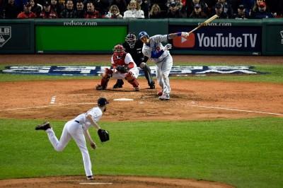 MLB》十大超噁球路 紅襪王牌毀滅性武器讓打者絕望(影音)