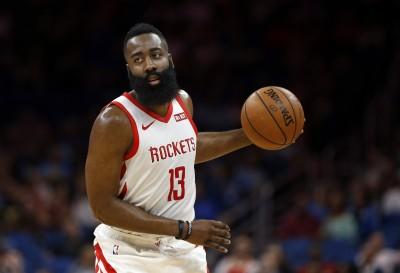 NBA》哈登神紀錄齊名Kobe 爛紀錄教頭幫緩頰