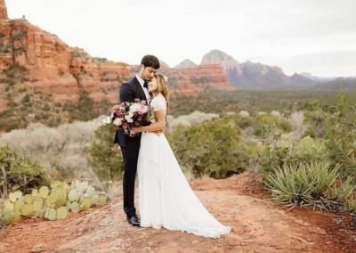 MLB》好美!結婚兩年多 達比修終於和妻子在美辦婚禮