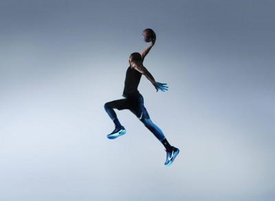 NBA》把未來踩在腳下 NIKE正式發表HyperAdapt BB籃球鞋