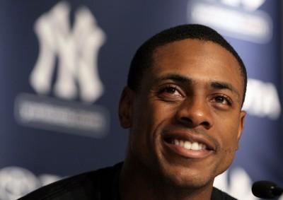 MLB》前洋基明星重砲不言退 積極找新工作