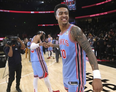 NBA》林書豪高掛免戰牌 老鷹未來希望合力飆分退雷霆