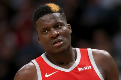 NBA》火箭明星中鋒今動手術 預計缺席4到6週