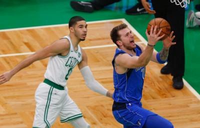 NBA新秀對抗賽火熱開打   今日賽事預告及轉播