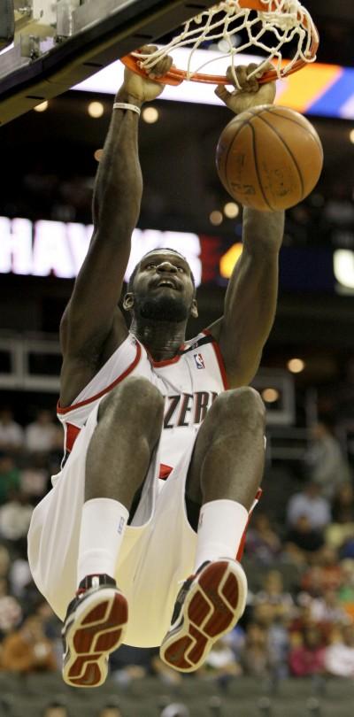NBA》退役狀元郎再度挑戰籃球夢 今年加入《BIG3》聯賽選秀會