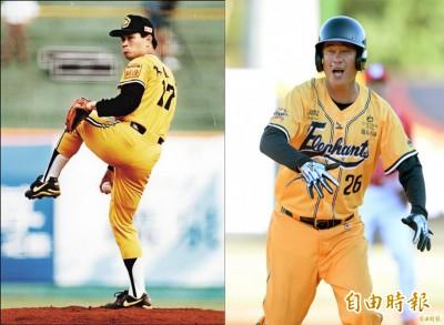 棒球》巔峰時期陳義信vs.現在中職打者 王光輝:會被打爆!