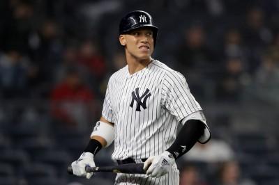 MLB》12億綁王牌還不夠 洋基提前約定「法官」等大咖