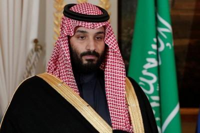 足球》曼聯易主?傳沙國王儲38億英鎊收購
