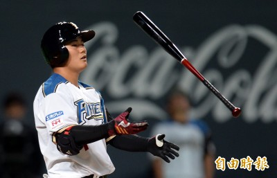 棒球》野手未滿20歲入選日本隊 清宮幸太郎、村上宗隆創紀錄