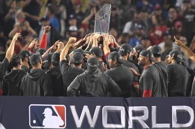 MLB》紅襪老闆認為灑大錢才能贏球 豪華稅非球隊不花錢主因