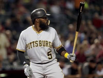 MLB》 自由市場冷清 前明星二壘手低薪加盟老虎