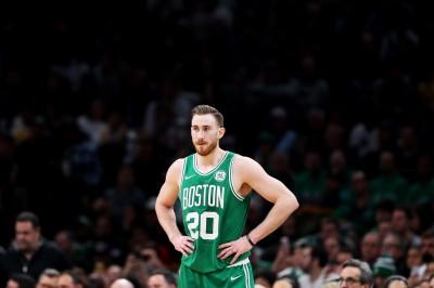 NBA》再玩一場就好 星海哥實況遭老婆拒絕