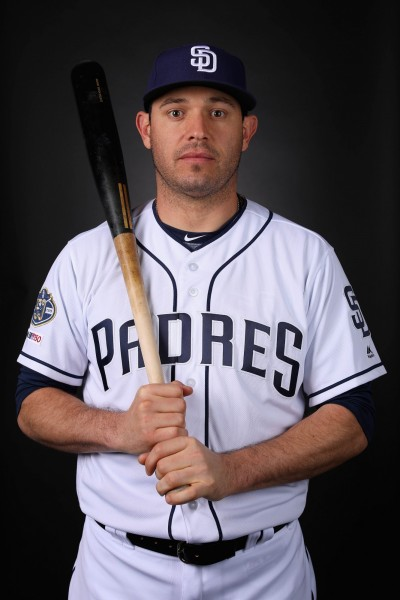 MLB》期待與馬查多合作    前紅襪二壘手想大展身手