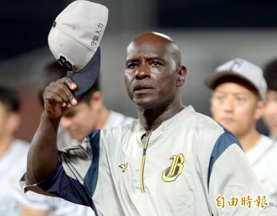 中職》兄弟外籍教練被控施暴 球團否認並會配合調查