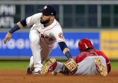 MLB》大聯盟29隊都想要! 雙城搶到「超級工具人」