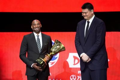籃球》世界盃32強抽籤結果出爐! 日本強碰美國夢幻隊