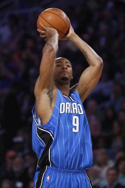 NBA》國泰三對三即將引爆 聯盟名將下週四訪台