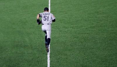 MLB》傳奇28年! 鈴木一朗職棒生涯大事紀