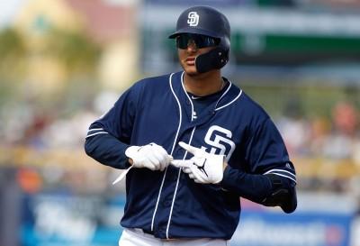MLB》天才智將馬查多?高球商讓隊友深感佩服