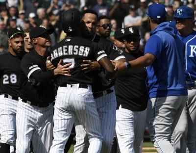 MLB》開轟後不能甩棒? 他嗆:棒球員無法在其他運動生存