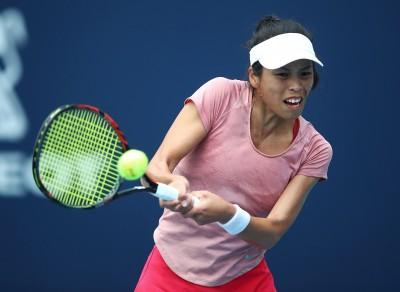 網球》謝淑薇紅土賽季出擊 保時捷女單有望再戰世界球后