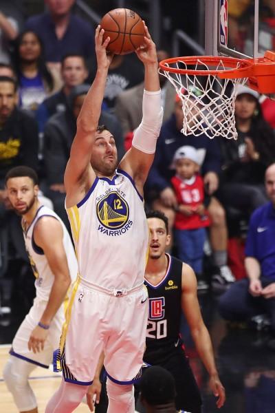 NBA》其他隊開高報價都不要 柏格特下季回澳洲聯賽