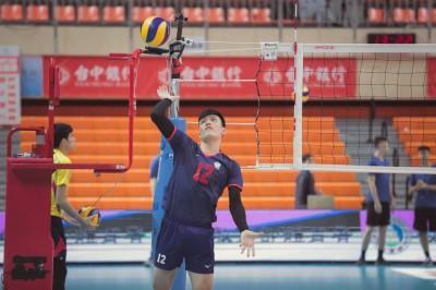 亞俱盃》克服傷兵困擾終止三連敗 台灣隊橫掃越南