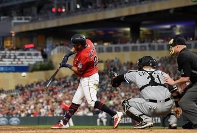 MLB》恐怖雙城來了! 前50場101轟史上第二高(影音)