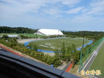 東京奧運》聖火傳遞明年326起跑 繞行日本半數市區町村