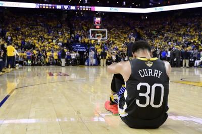 NBA》勇士3連霸夢碎後 最慘還是下季戰力恐大崩盤?