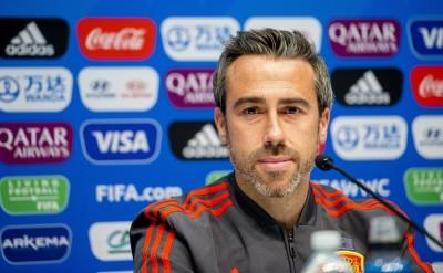 女足世界盃》才踢2戰中國隊就31犯 西班牙主帥怒嗆:髒!