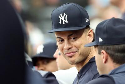 MLB》史坦頓週三歸隊    洋基有望重現「鑽石打線」