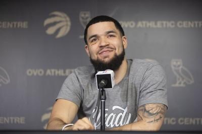 NBA》「可愛」去向為何?范維利特:若他走了明年將打爆他