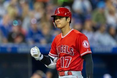 MLB》大谷翔平拯救天使 A-Rod提3大理由