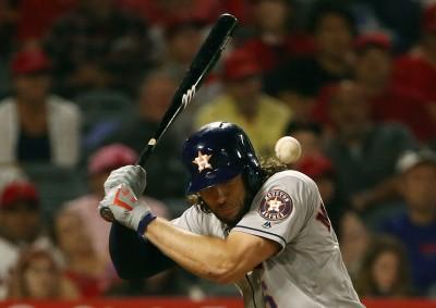 MLB》「報復」觸身球險砸頭 天使投手、總教練都遭禁賽