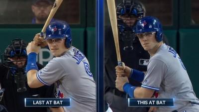 MLB》比賽打到一半去刮鬍子 竟成轉運關鍵?