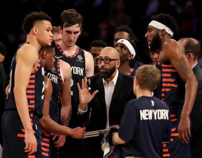NBA》僅拿17勝的墊底球隊 尼克市值還超過1200億高居NBA第一