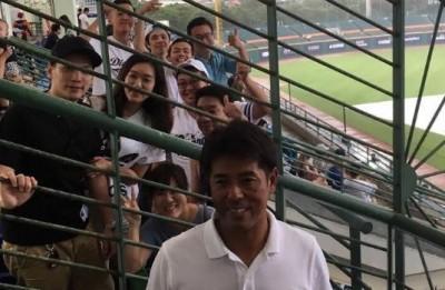 12強》台灣隊有這一點 給日本「未曾有過的壓迫感」