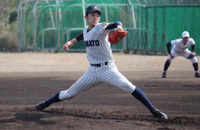 棒球》日本隊公布U18名單 怪物高中生佐佐木、奧川都入列