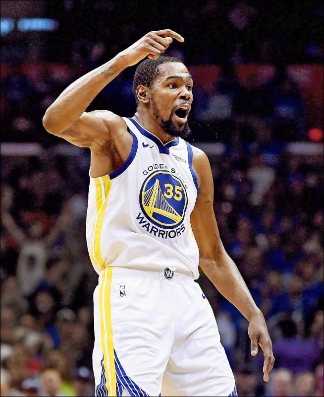 大帝不是叫假的 NBA菜鳥最哈他