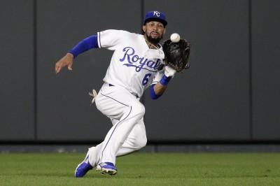 MLB》「就像聖誕節再次到來!」 快腿外野手加盟勇士