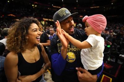 NBA》難捨前奪冠班底 柯爾:期望他能加入球團
