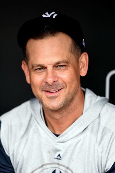 MLB》兩位大將即將回歸   洋基教頭:投手足夠成為世界最強